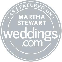 Martha-Stewart-Weddings-Feature-Badge+Vie+de+Vic