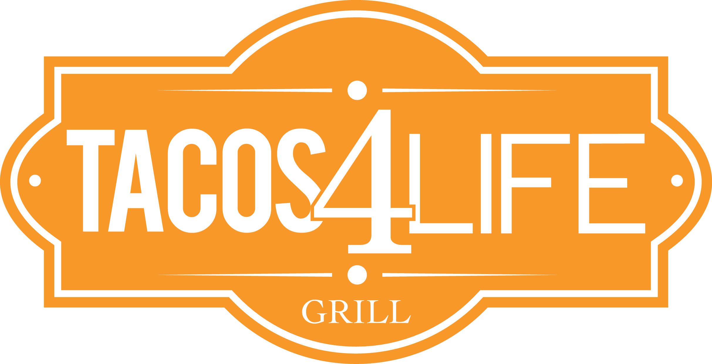 Tacos 4 Life logo FINAL.jpg