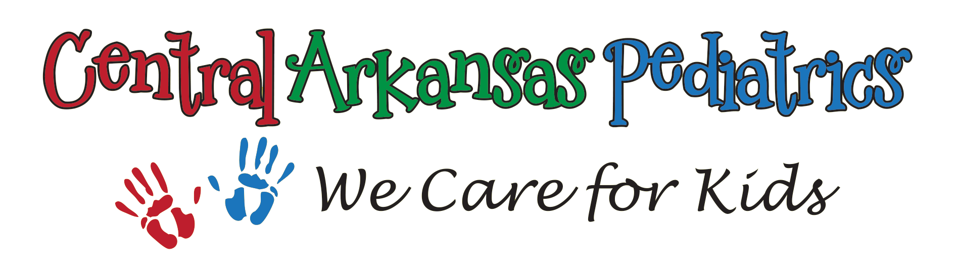 Central-Arkansas-Pediatrics-Logo-VECTOR.png