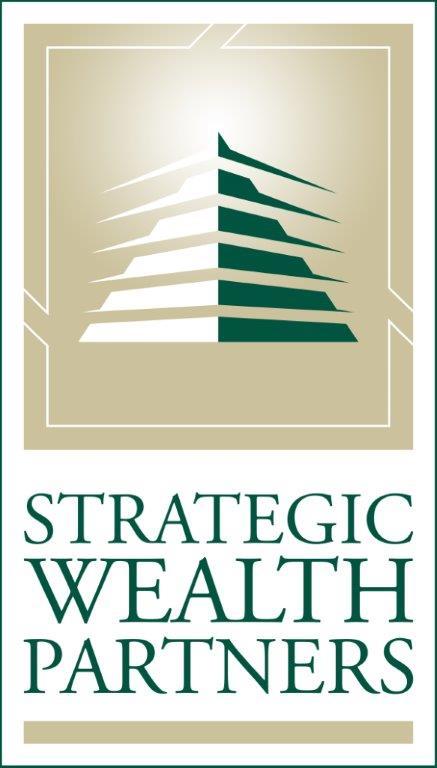 SWP Logo.jpg