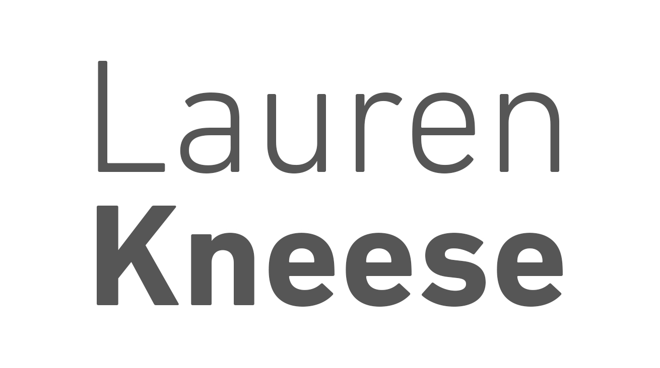 Kneese-Lauren.jpg