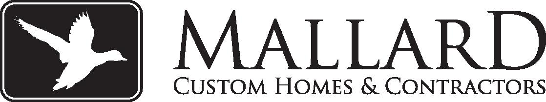 mallard_logo.png