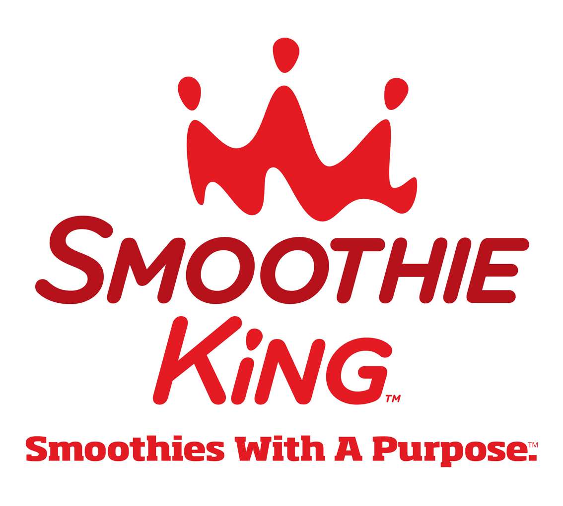 smoothie_king_logo_detail.png