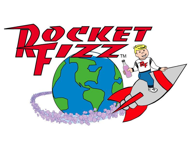 rocketfizznew.jpg