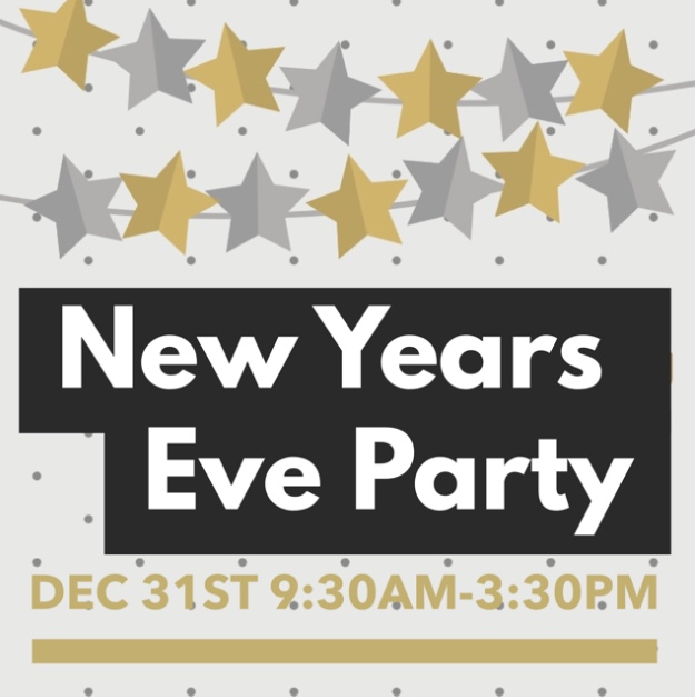 nye party graphic.jpg