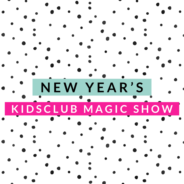 magic show.png