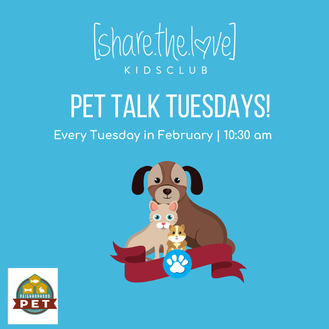 pet talk website.png