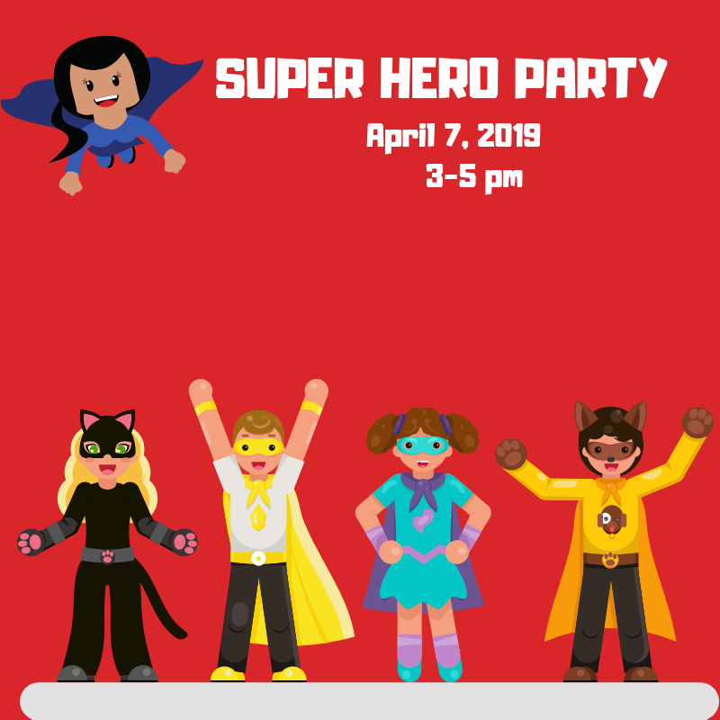 SUPER HERO PARTY.png
