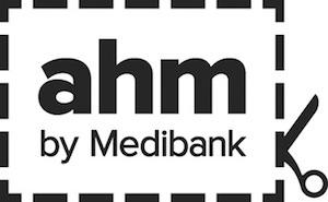 ahm-logo.jpg