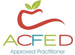 Nutritionist-Casey-Dick-ACFED-Prac-logo.jpg