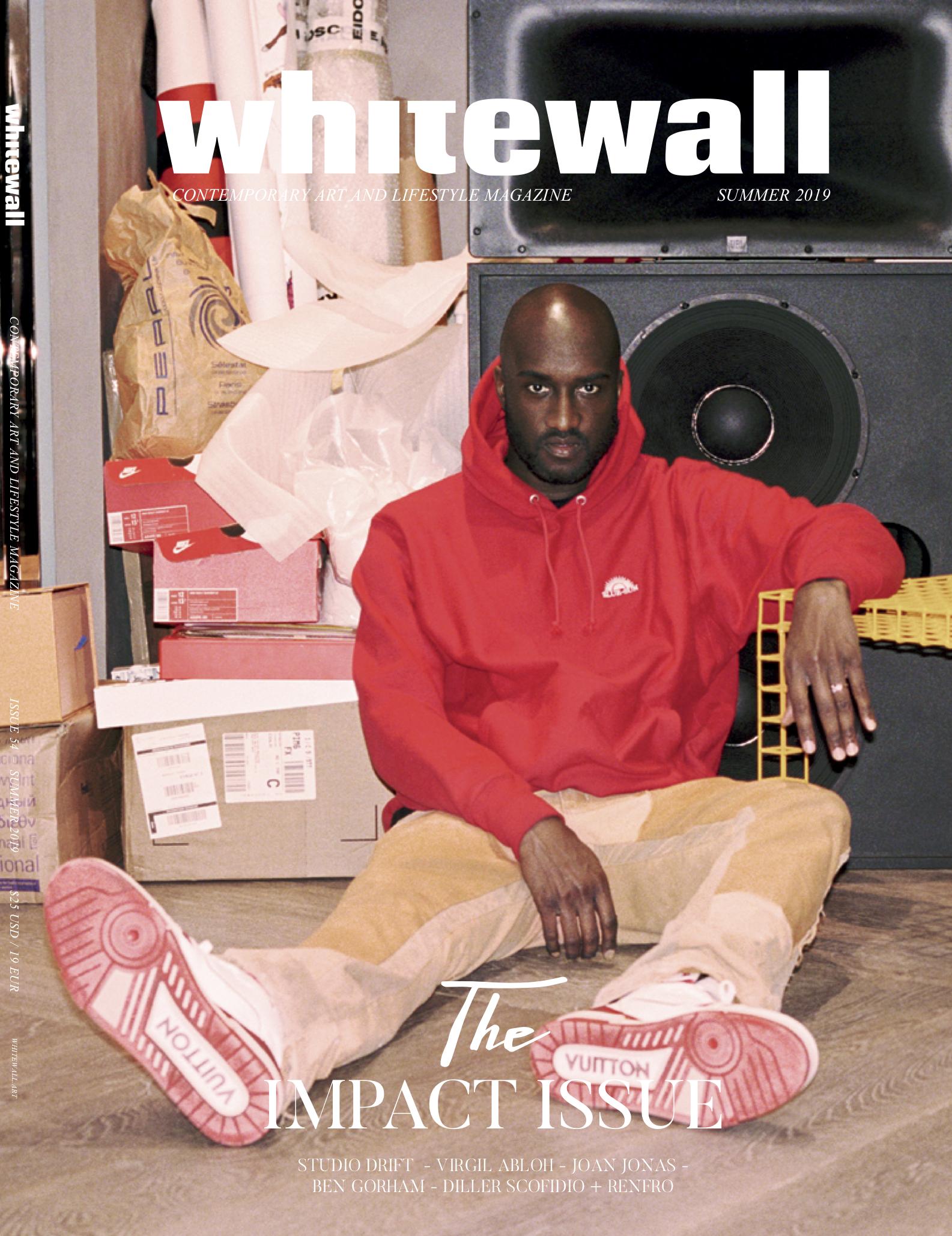 COVER_SUMMER_VIRGIL DEF...jpg
