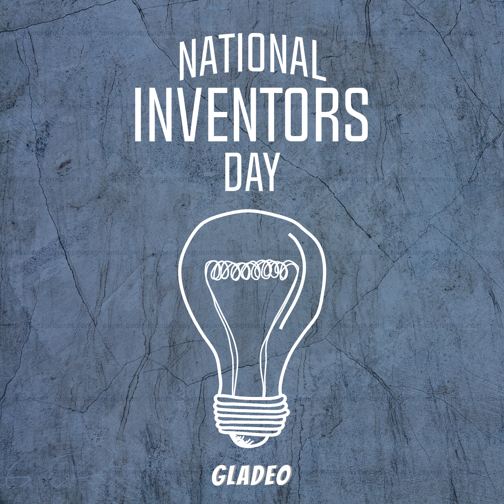 INVENTORS DAY.png