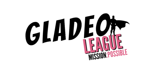 league+logo.png