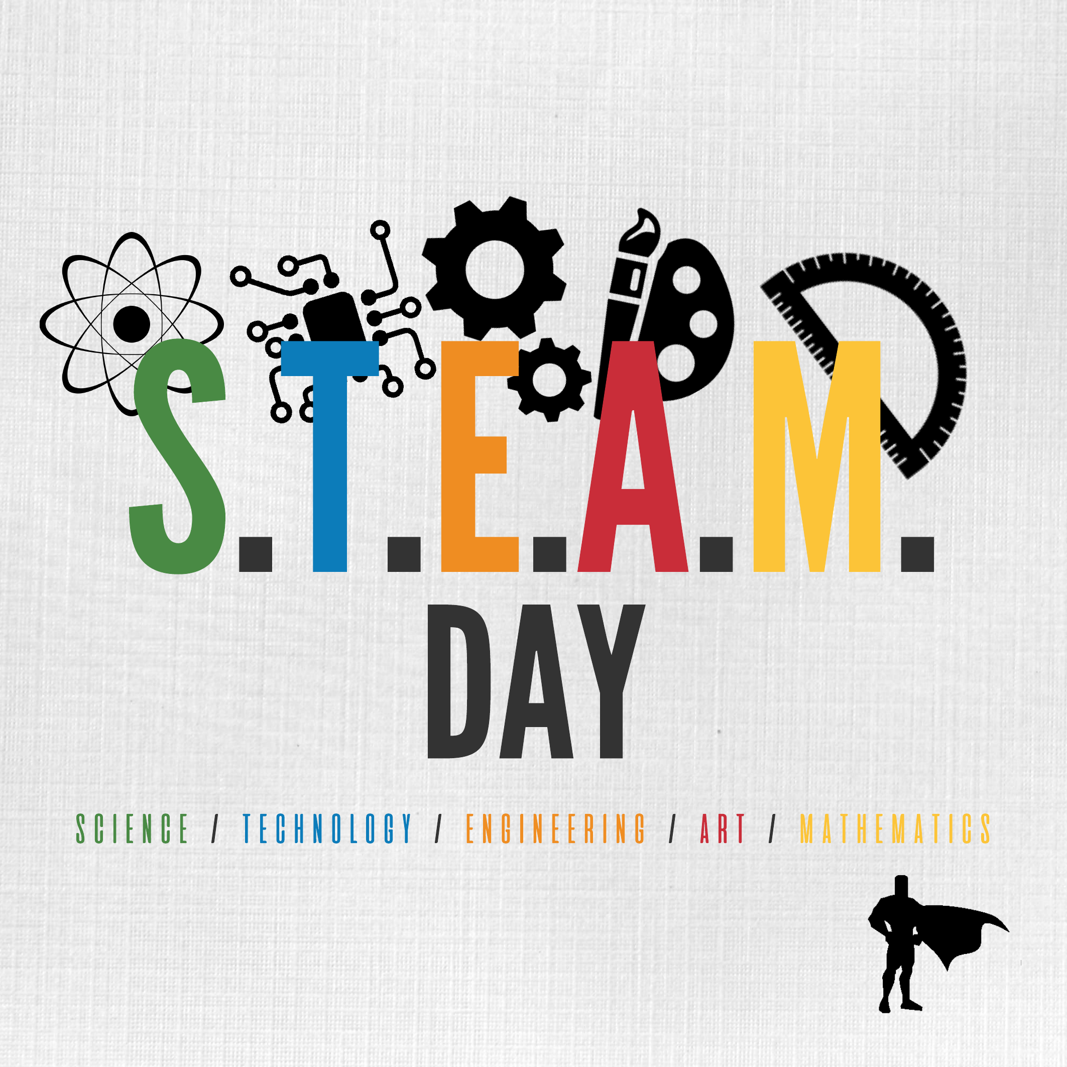NOV 9 STEAM DAY.png