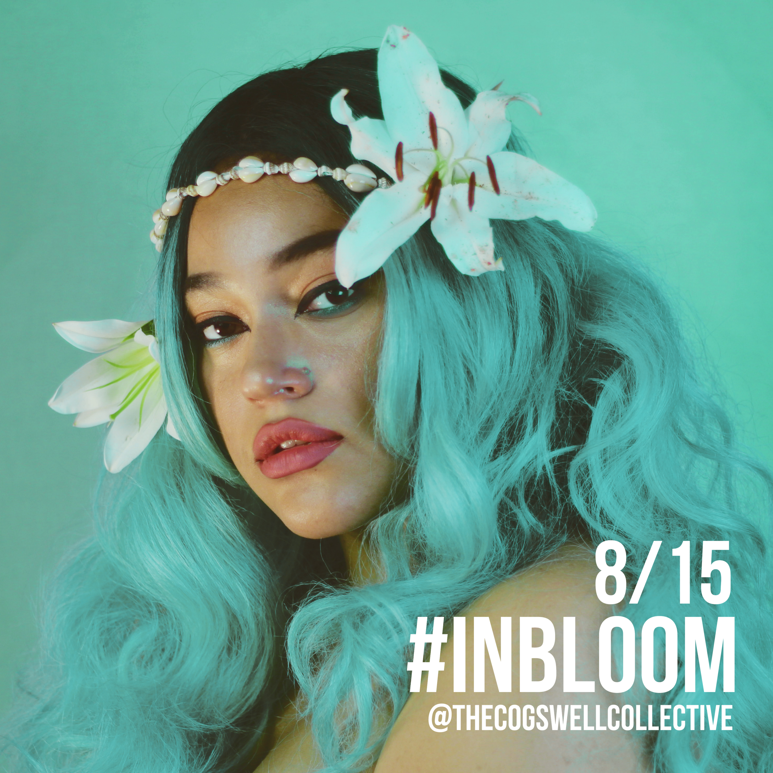InBloom Ad2.png
