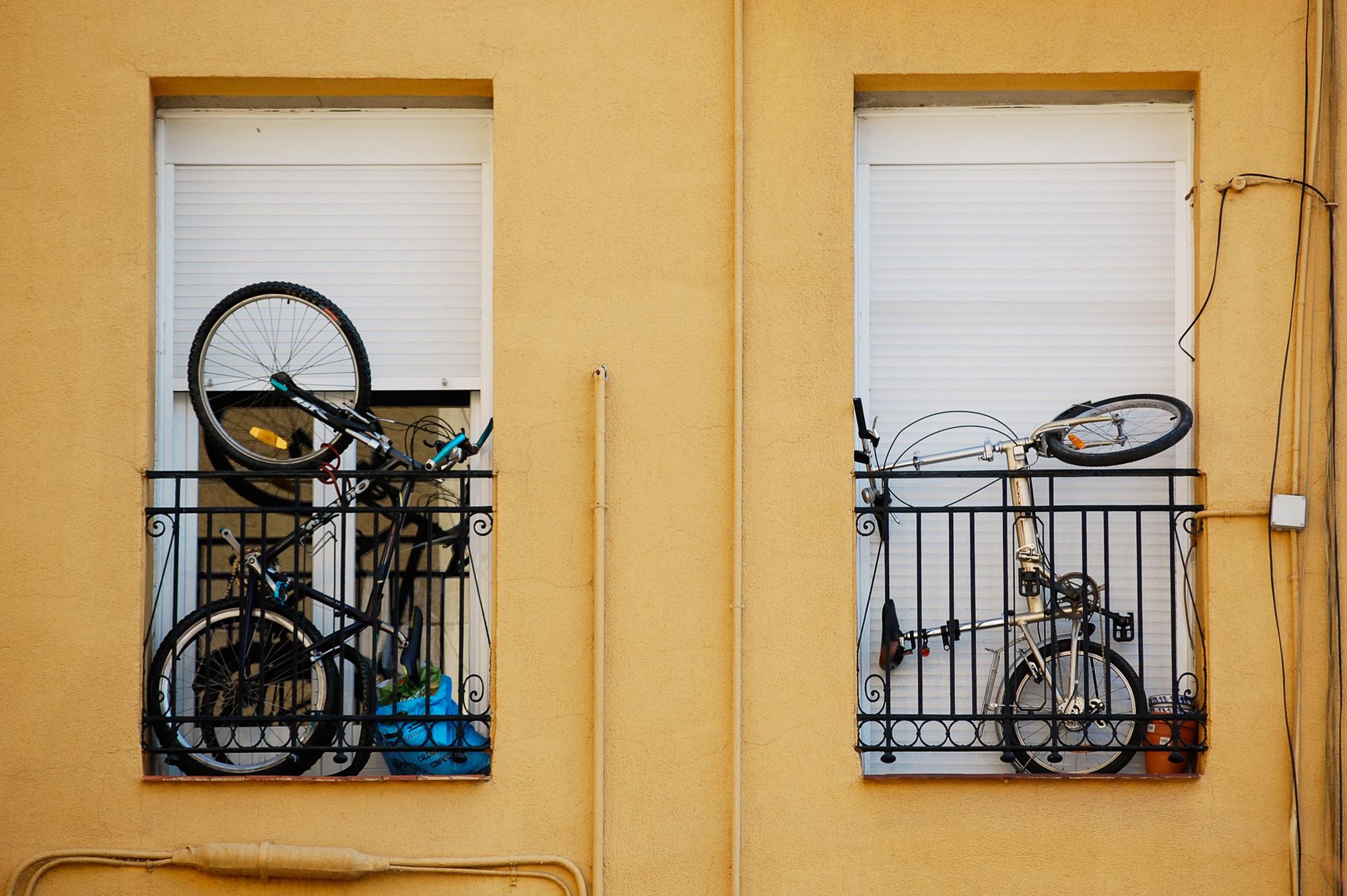 0903 - doorsweb-2.jpg