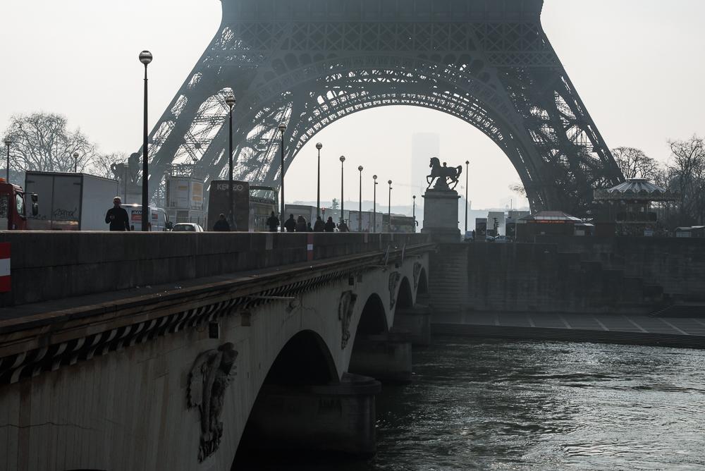 1603 - parisweb-71.jpg