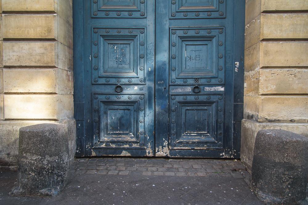 1603 - parisweb-61.jpg