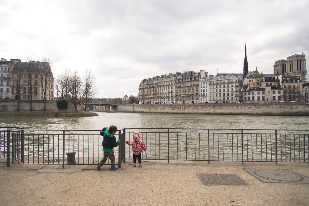 1603 - parisweb-58.jpg