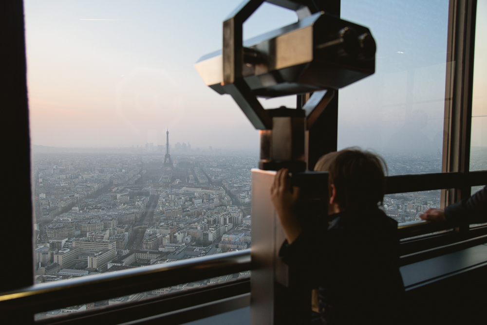 1603 - parisweb-28.jpg