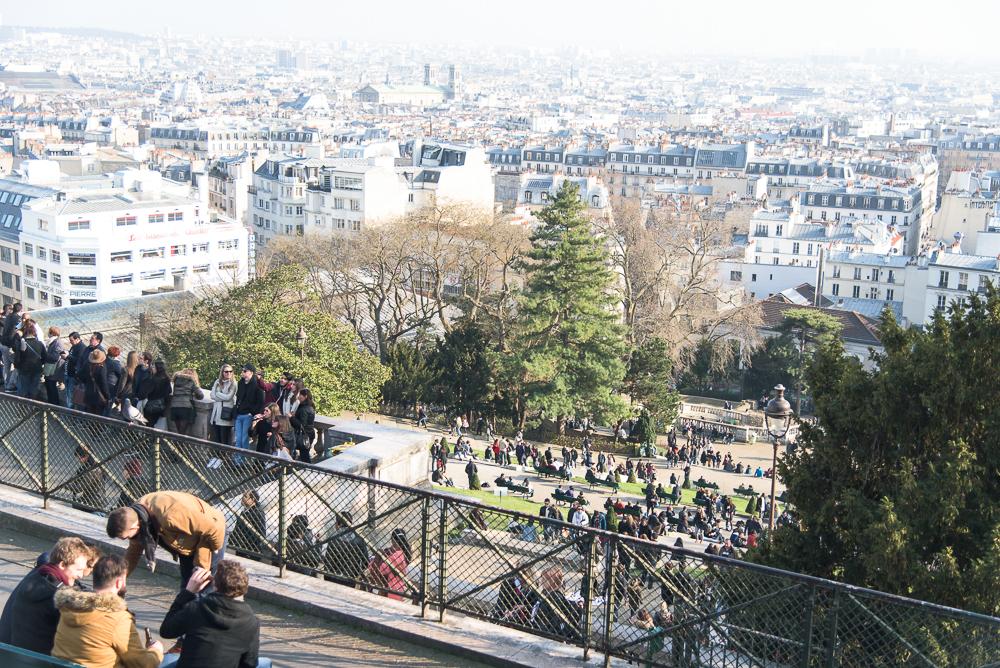 1603 - parisweb-20.jpg