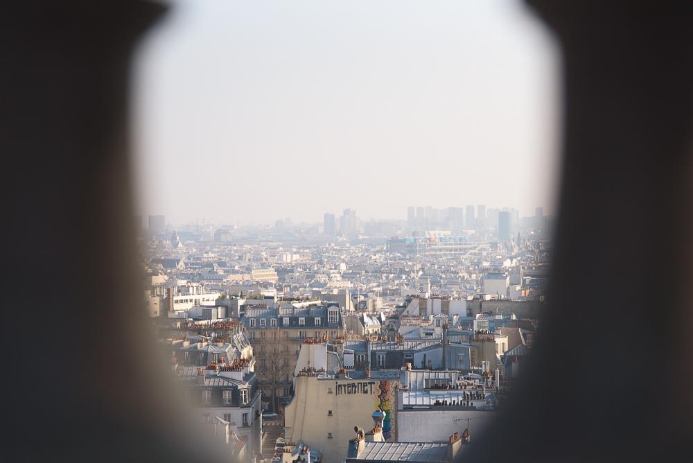 1603 - parisweb-19.jpg