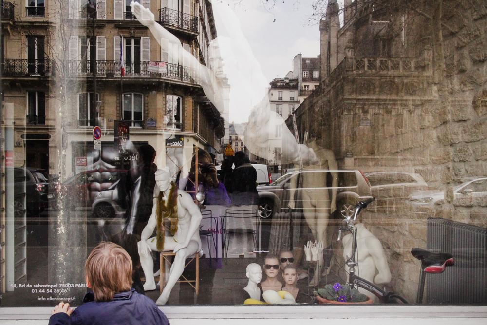 1603 - parisweb-7.jpg