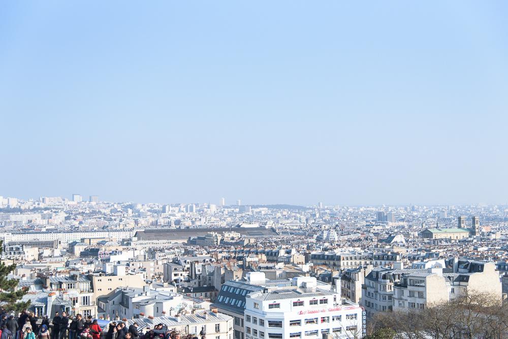 1603 - parisweb-3.jpg
