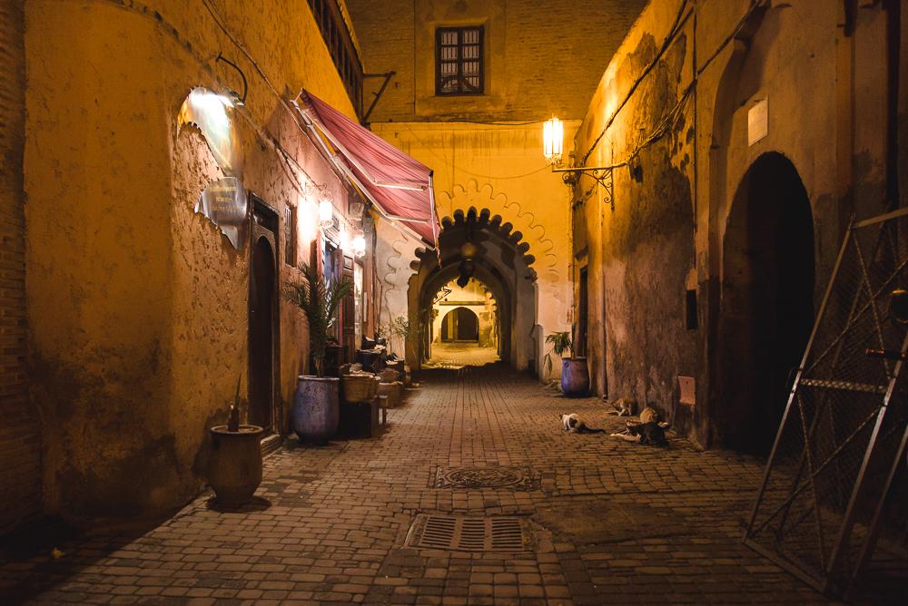 Moroccoblog-46.jpg