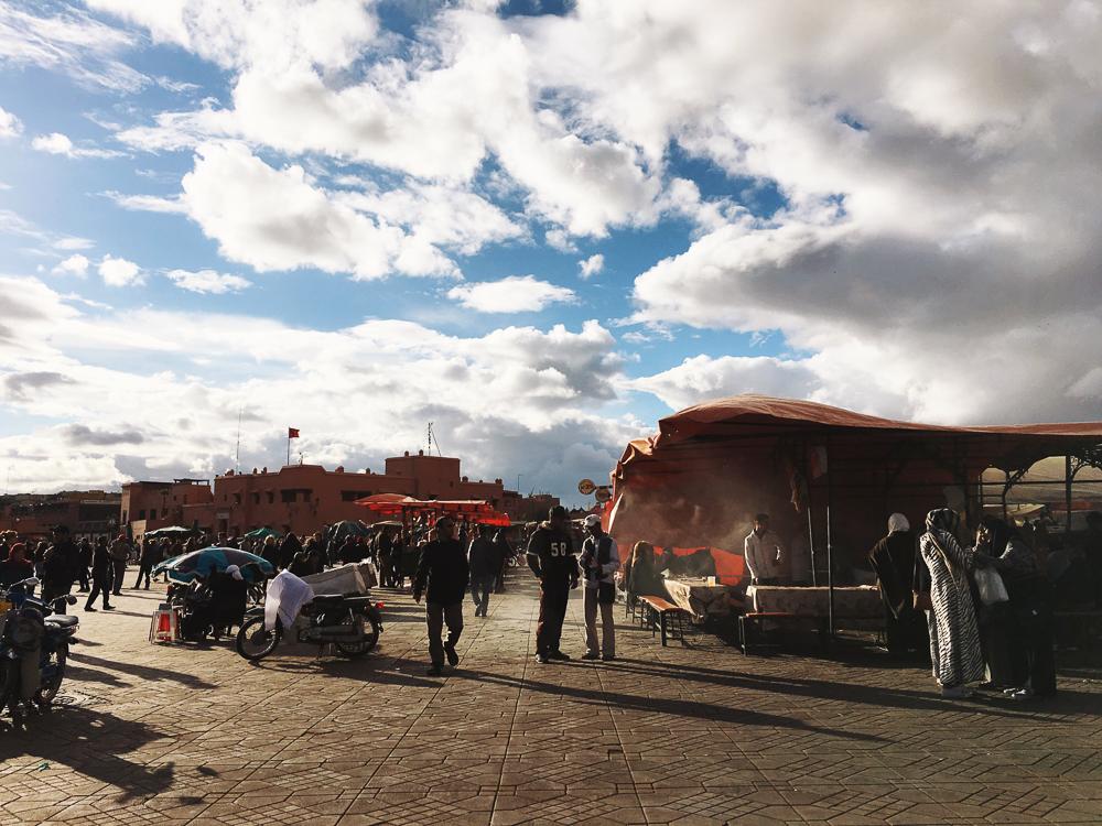 Moroccoblog-44.jpg