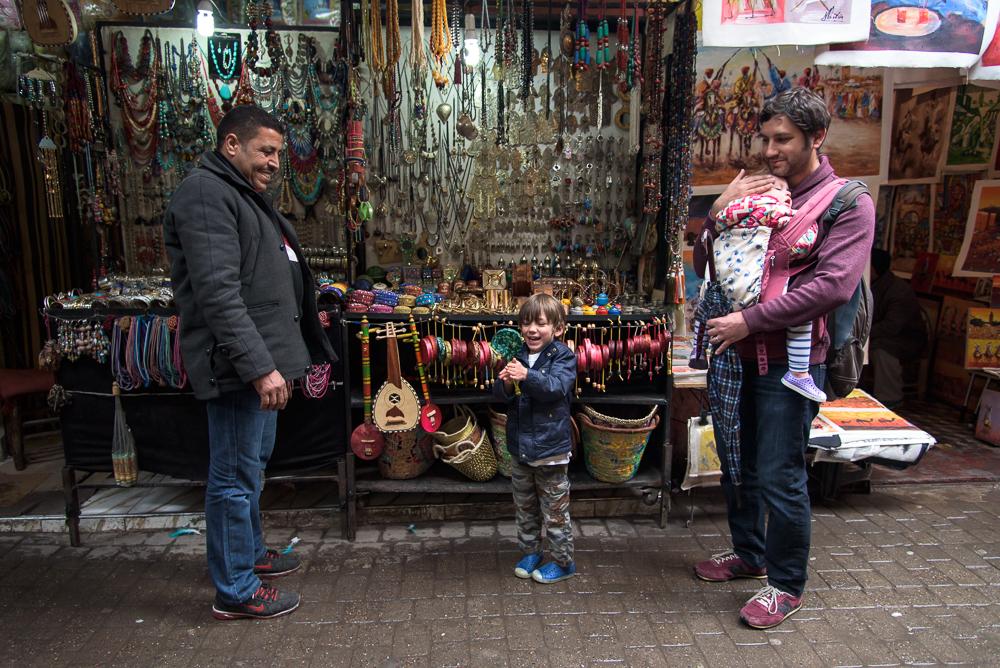 Moroccoblog-41.jpg