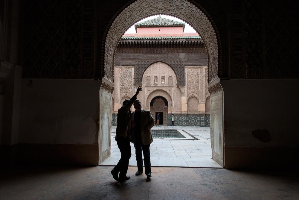 Moroccoblog-35.jpg