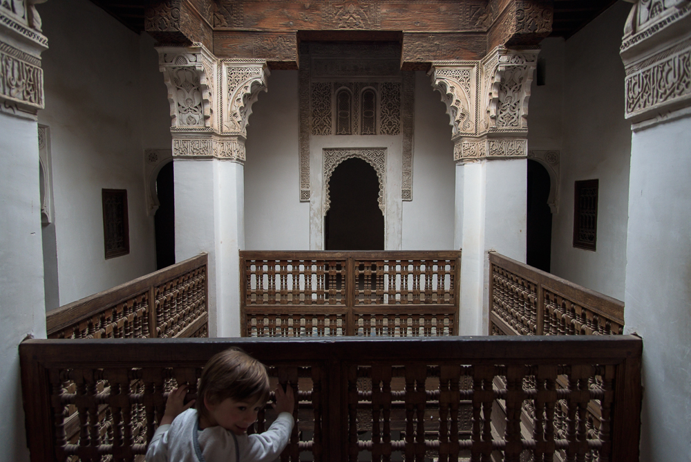 Moroccoblog-34.jpg