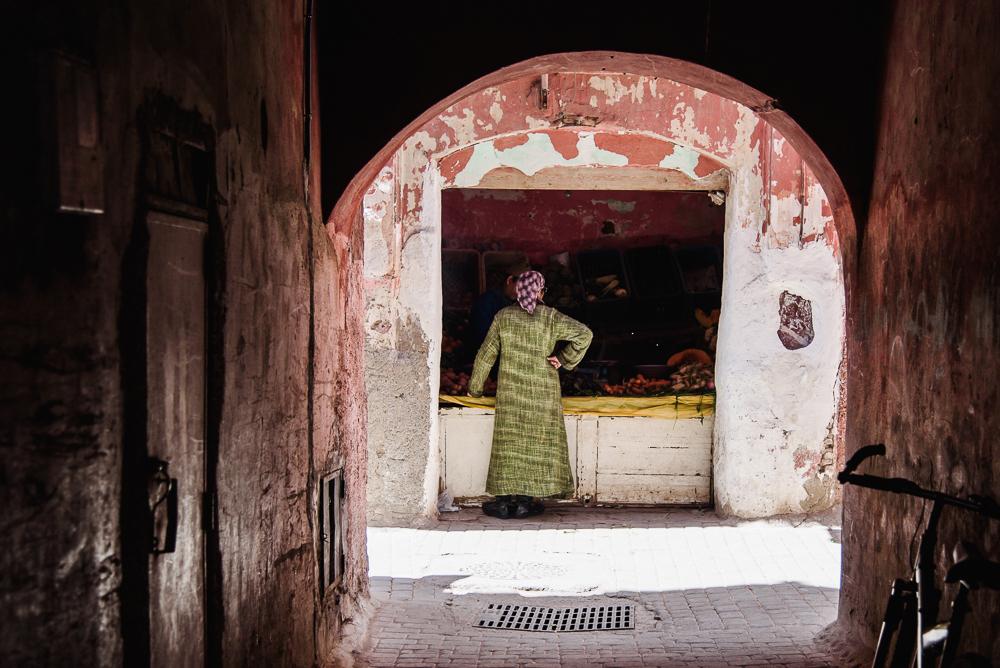 Moroccoblog-33.jpg