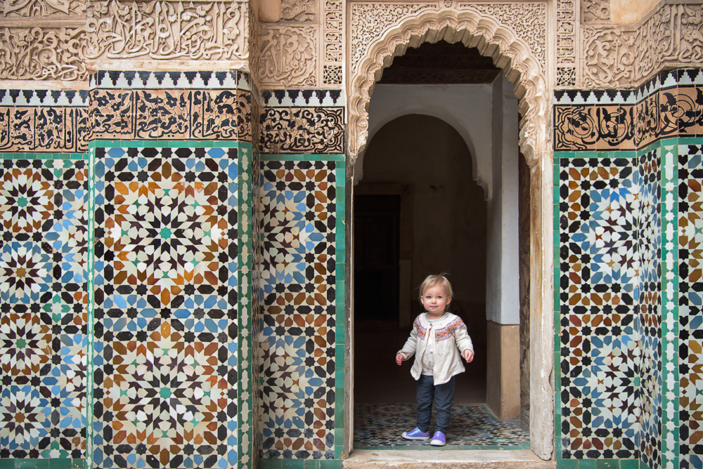 Moroccoblog-32.jpg
