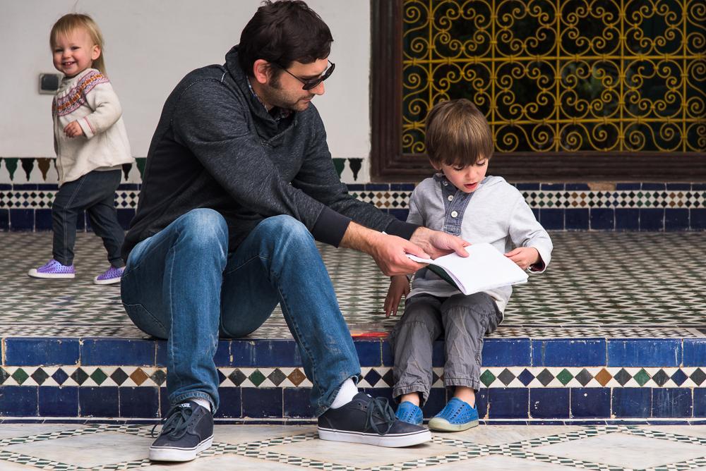 Moroccoblog-30.jpg