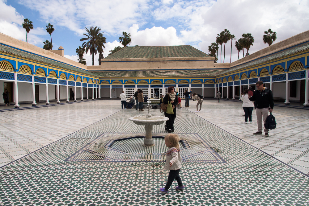 Moroccoblog-29.jpg