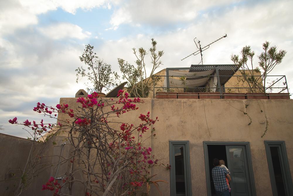 Moroccoblog-19.jpg