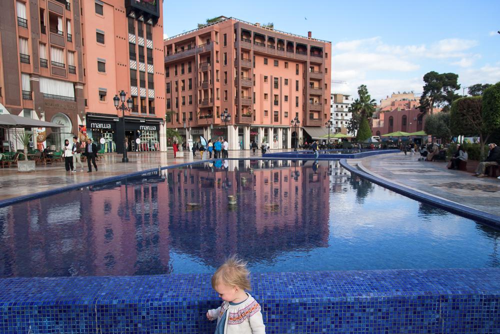 Moroccoblog-14.jpg