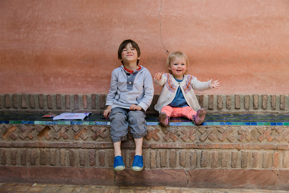 Moroccoblog-13.jpg