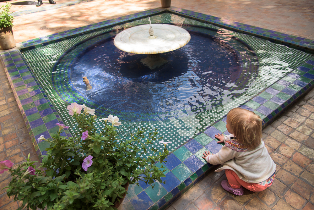 Moroccoblog-12.jpg