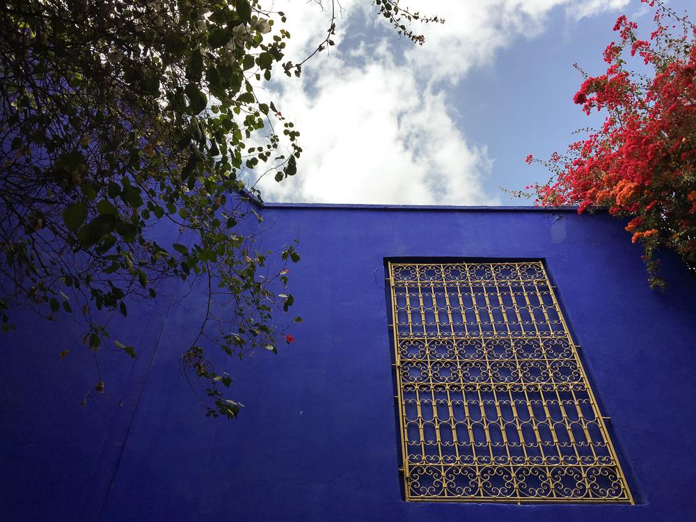Moroccoblog-11.jpg