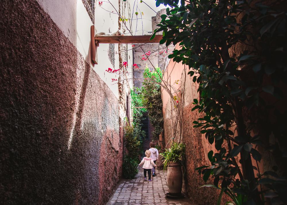 Moroccoblog-10.jpg