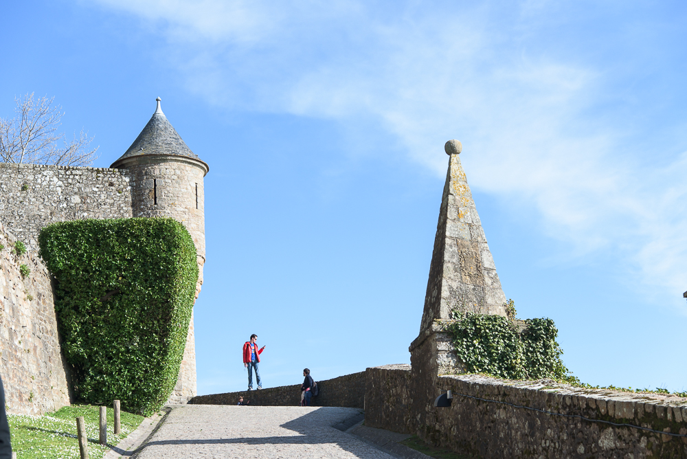 1603 - Normandyweb-20.jpg