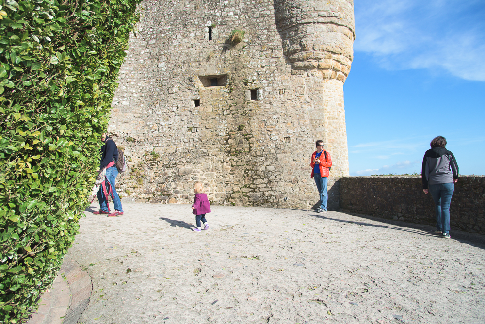 1603 - Normandyweb-19.jpg