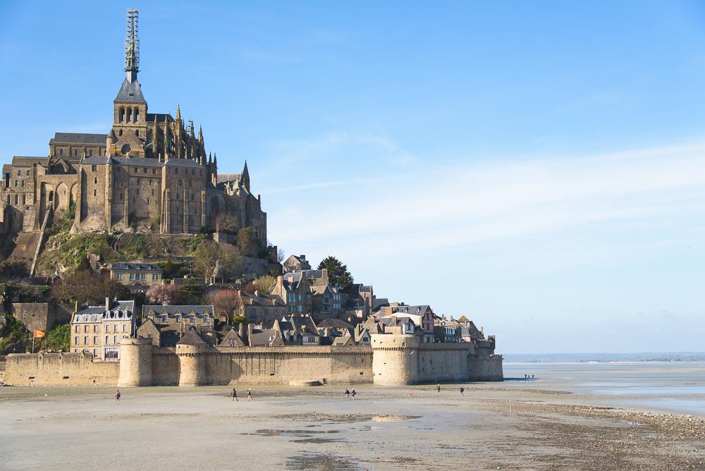 1603 - Normandyweb-16.jpg