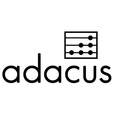 adacus-logo-400.png