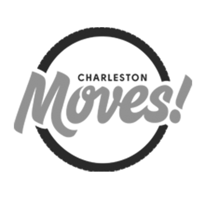 chas-moves-logo.png