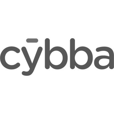 cybba-logo-400.png