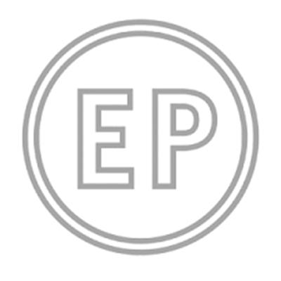 enough-pie-logo-400.png